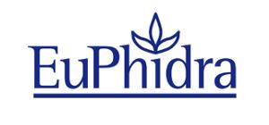 euphidra-prodotti-aliterme
