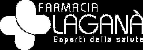 farmacia-di-aliterme