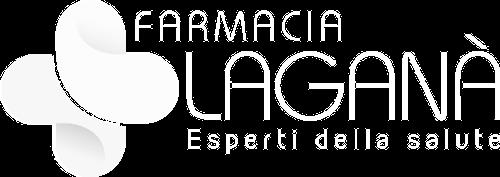 farmacia-di-aliterme1