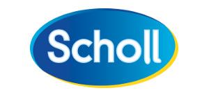scholl-prodotti-aliterme