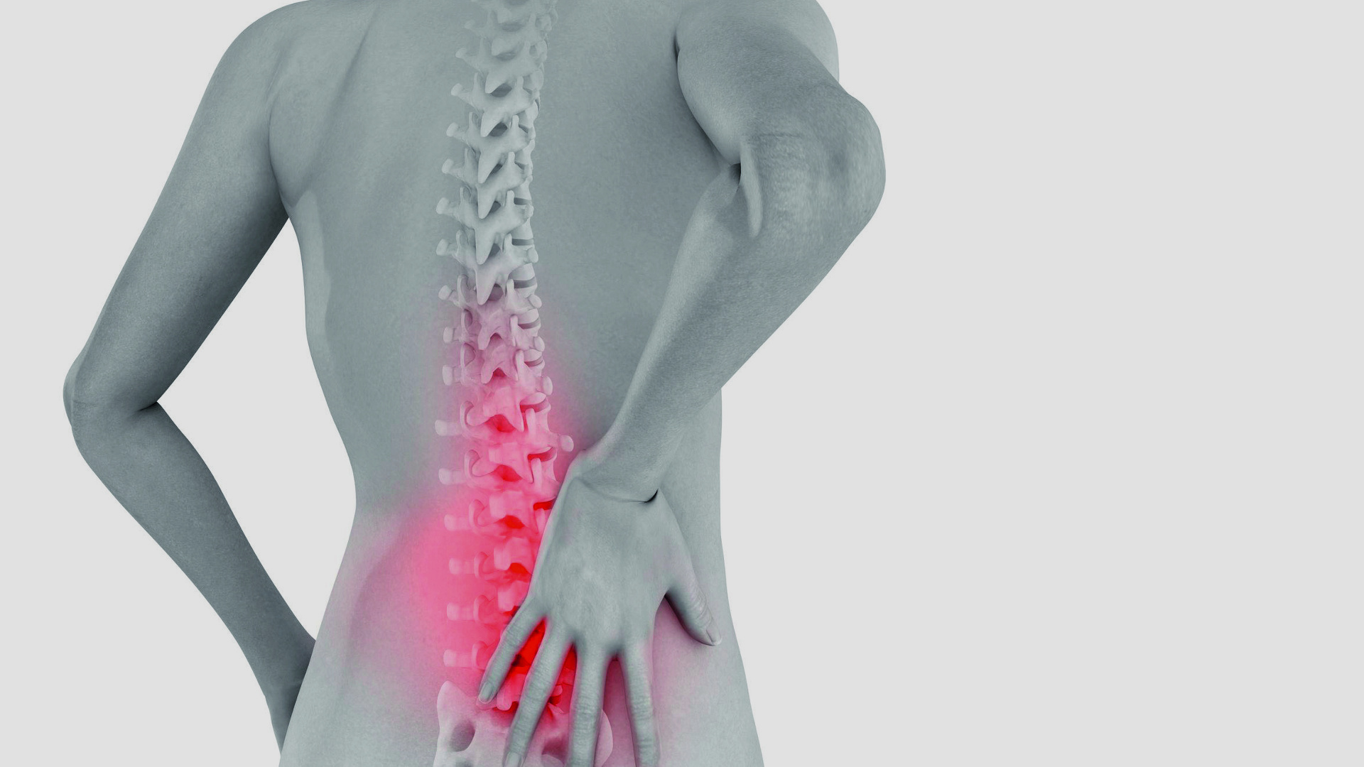 farmacia-controllo-osteoporosi