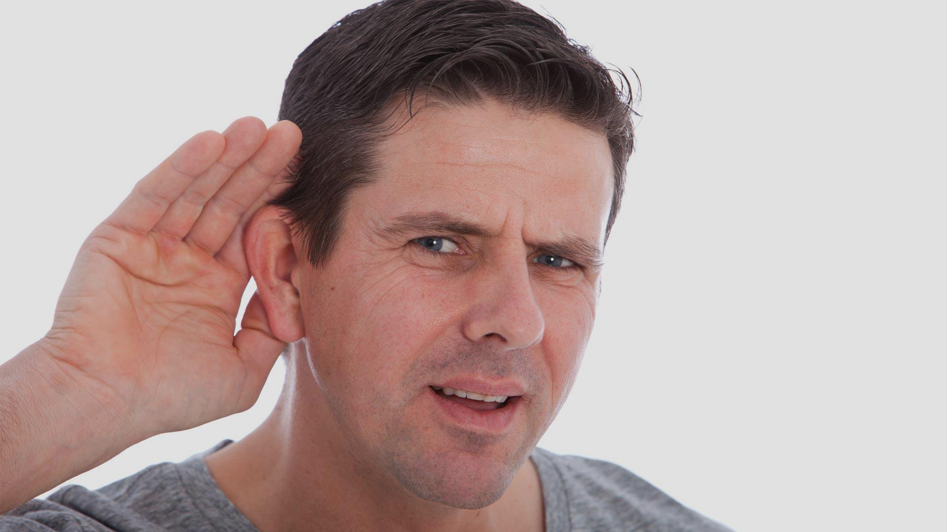 farmacia-controllo-udito