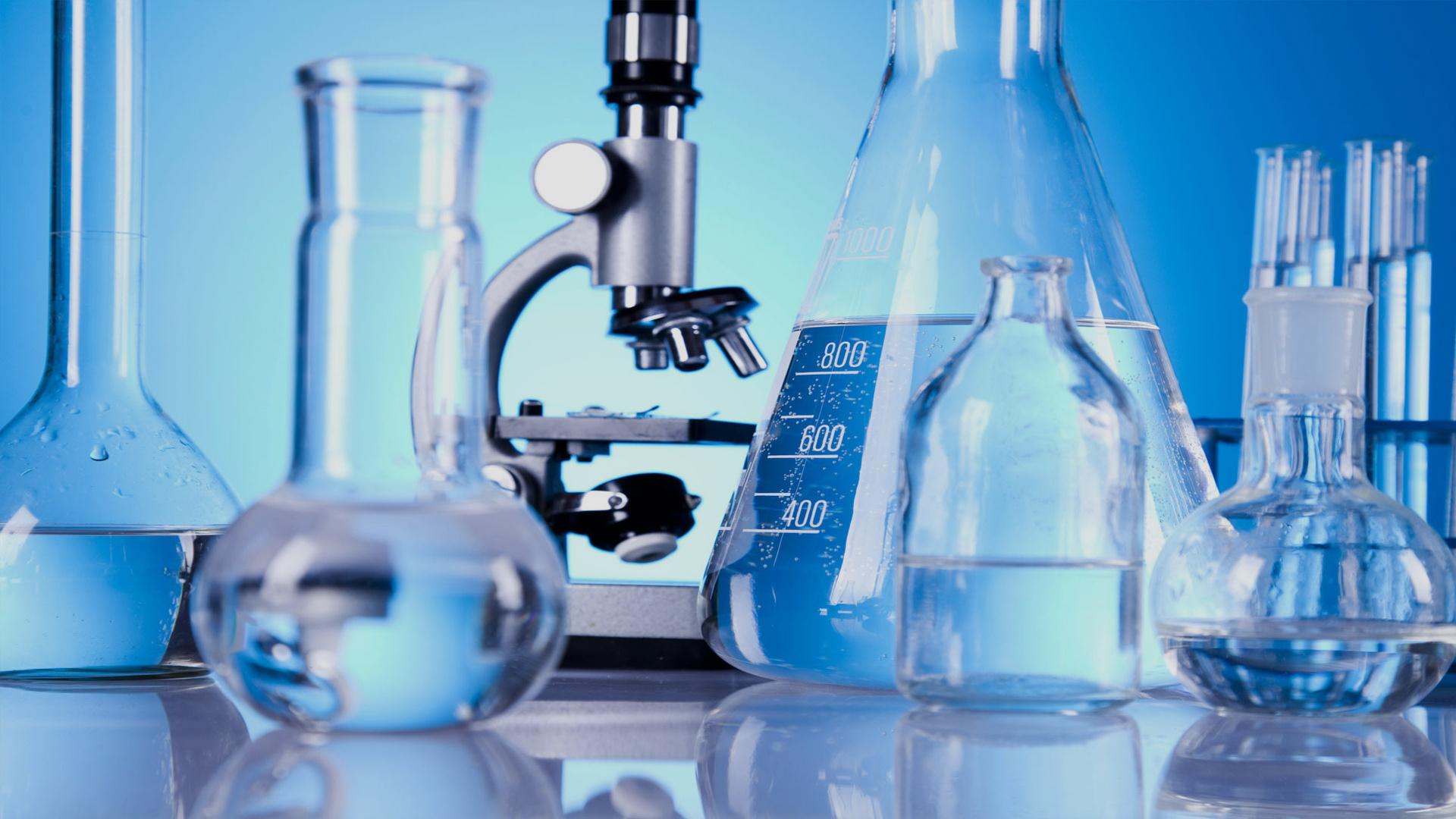farmacia-laboratorio-galenico