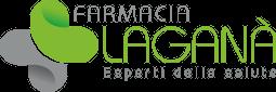 Farmacia di Ali Terme