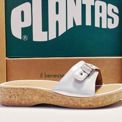 aliterme-calzature-prodotti