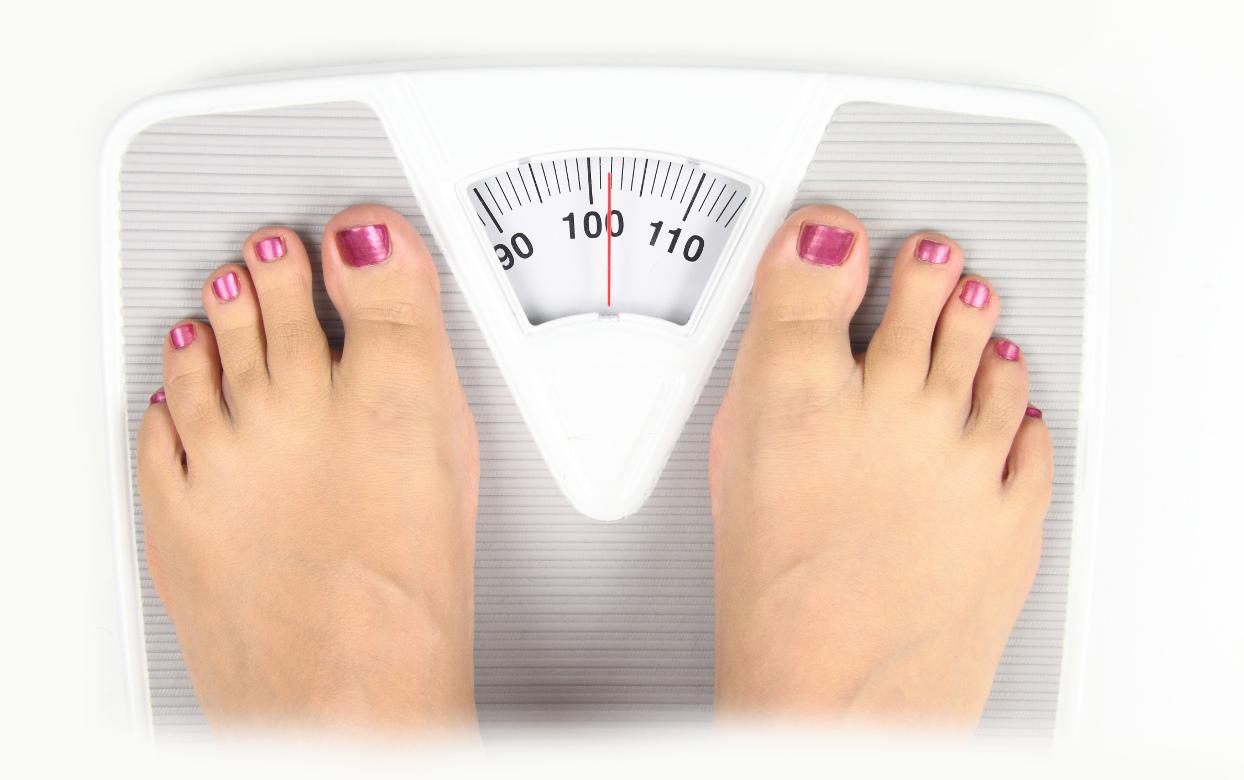 aliterme-controllo-peso