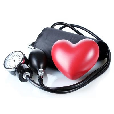 aliterme-controllo-pressione-servizi