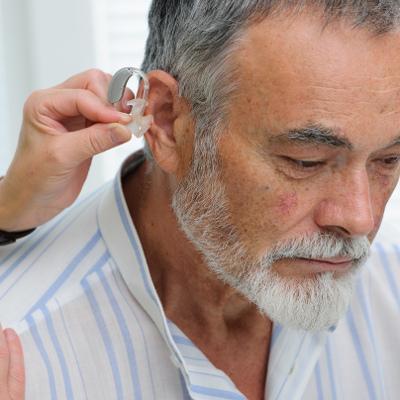 aliterme-controllo-udito-servizi