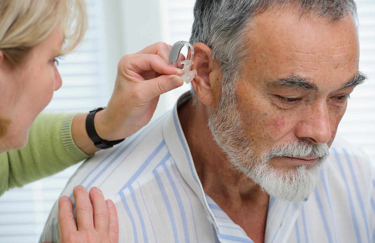 aliterme-controllo-udito