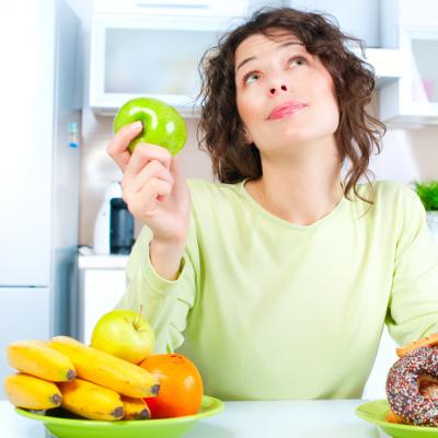 aliterme-dieta-personalizzata-servizi