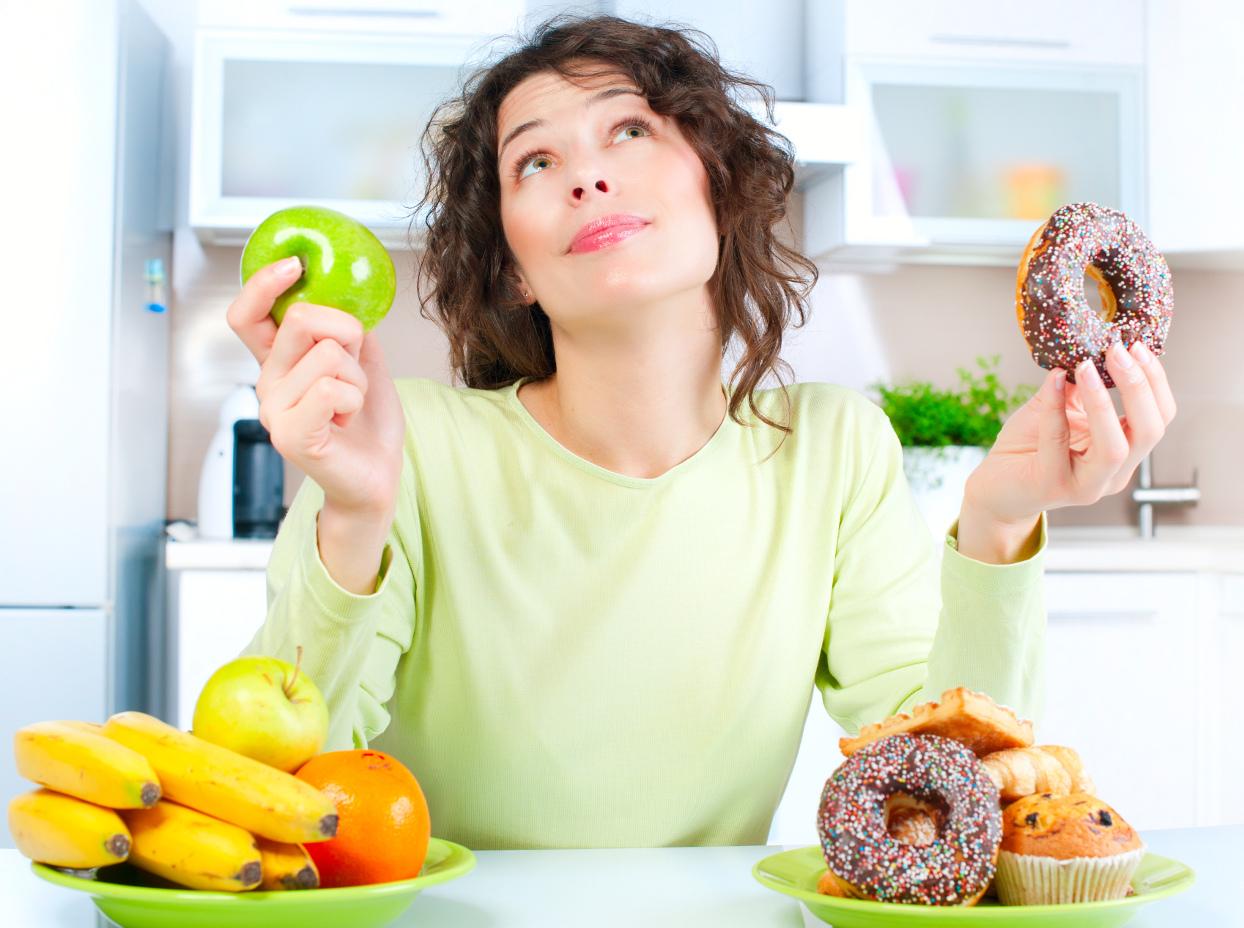 aliterme-dieta-personalizzata