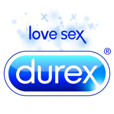 aliterme-distributore-preservativi-servizi