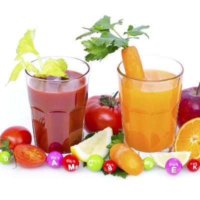 aliterme-integratori-alimentari-prodotti