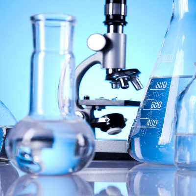 aliterme-laboratorio-galenico-servizi