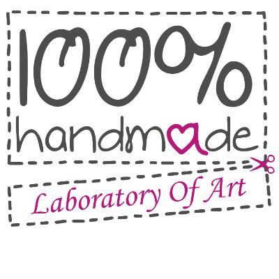aliterme-laboratory-of-art-prodotti