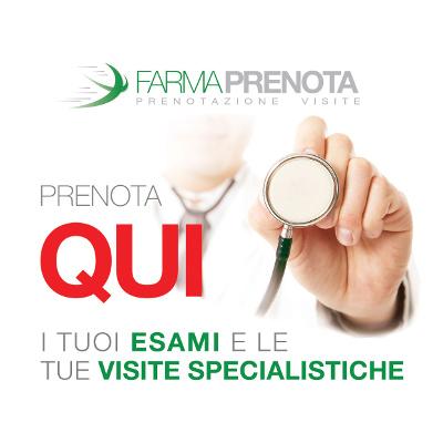aliterme-prenotazioni-visite-specialistiche-servizi