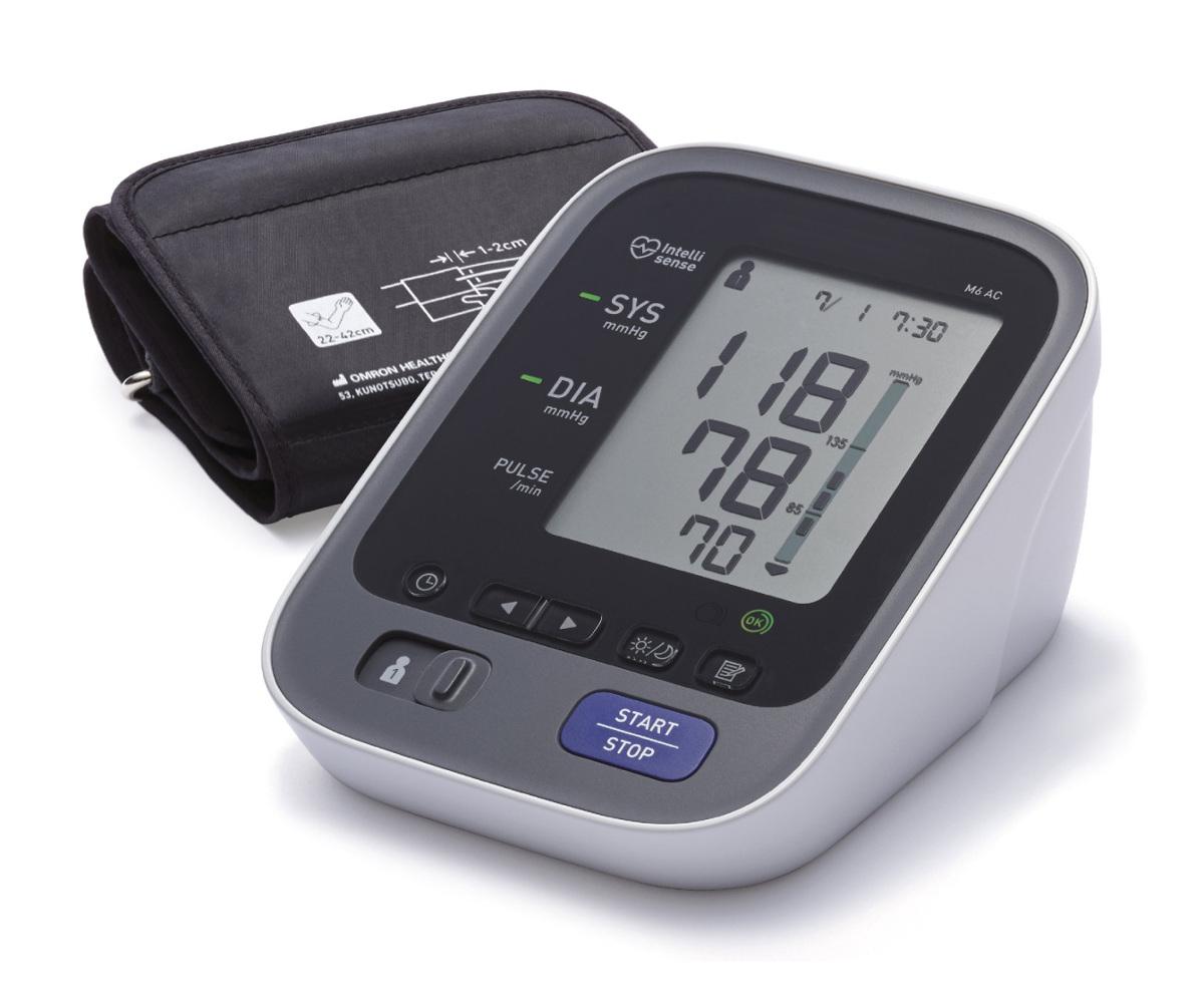 misuratori-pressione-aliterme