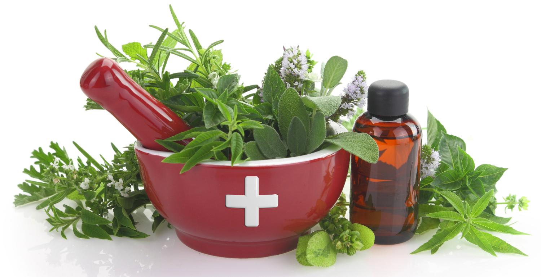 offerte-promozioni-farmacia-aliterme