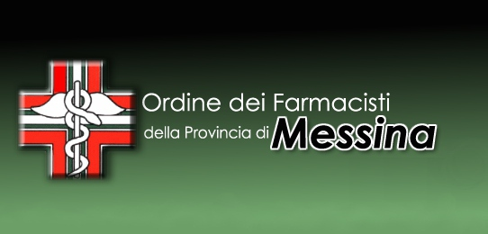ordine-farmacisti-messina