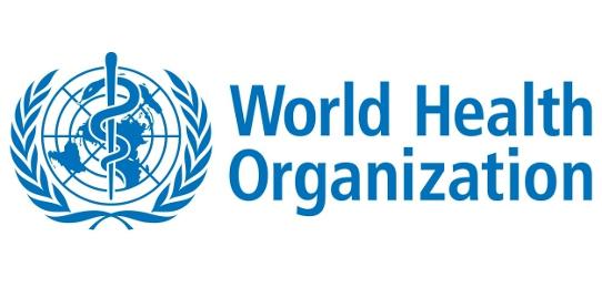 organizzazione-mondiale-sanita