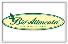 Bioalimenta-Aliterme