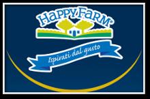 HappyFarm-Aliterme