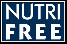 NutriFree-Aliterme