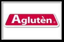 agluten-aliterme