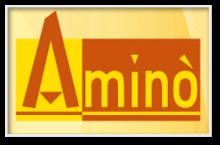 amino-aliterme