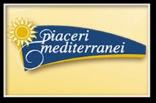 piaceri-mediterranei