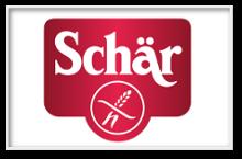 schar-aliterme