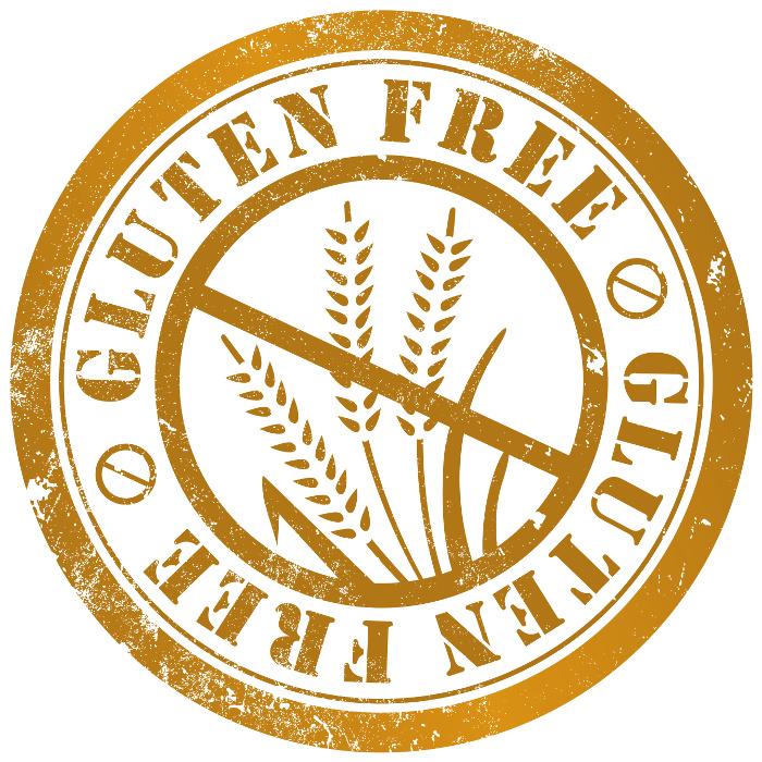 senza-glutine-alimenti