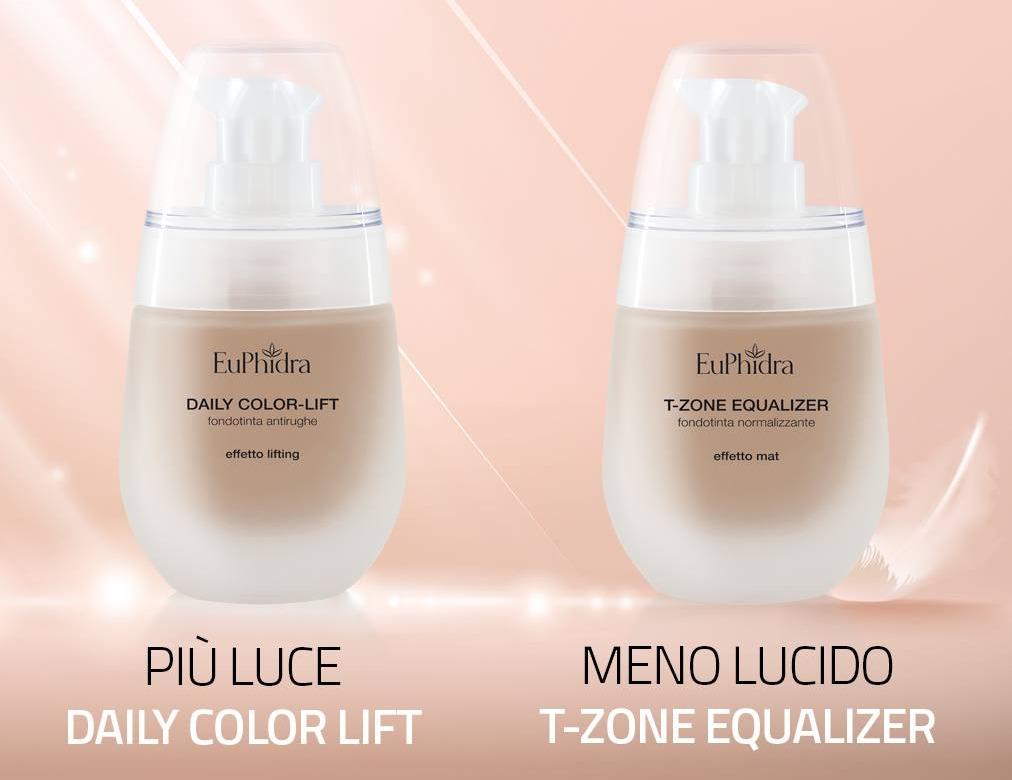 euphidra-cosmesi-makeup