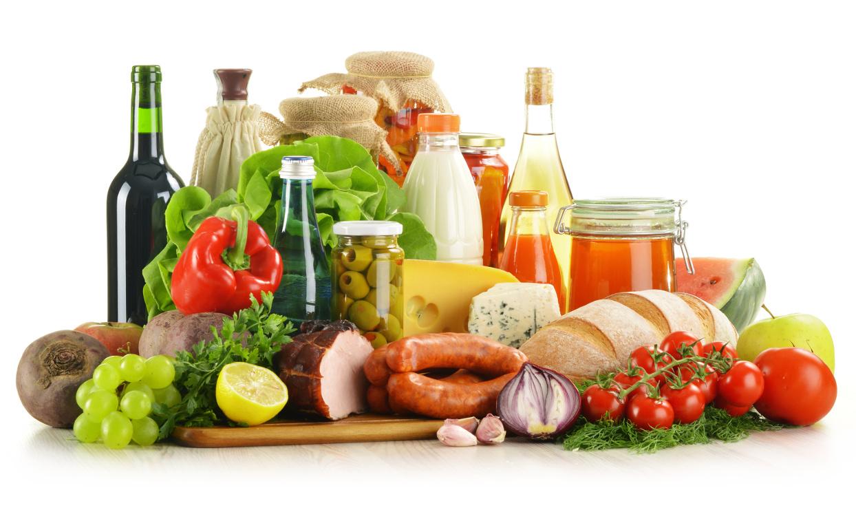 giornata-nutrizione-aliterme