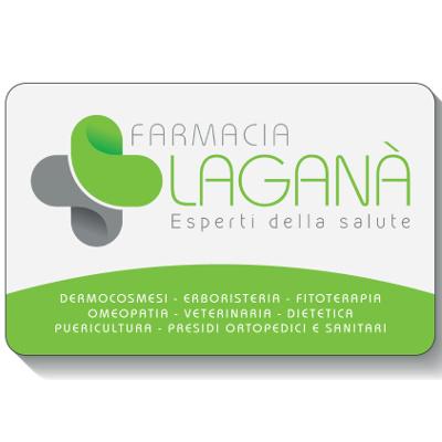 aliterme-fidelity-card-servizi