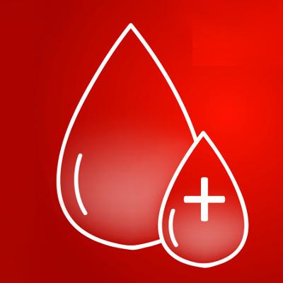 autoanalisi-sangue-farmacia