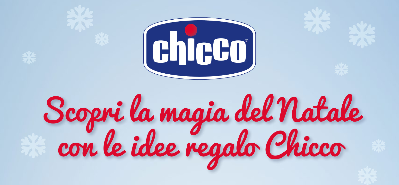 chicco-natale