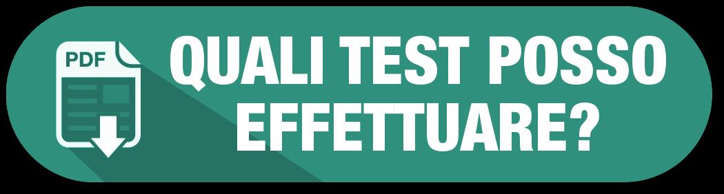 test-diagnostici-aliterme